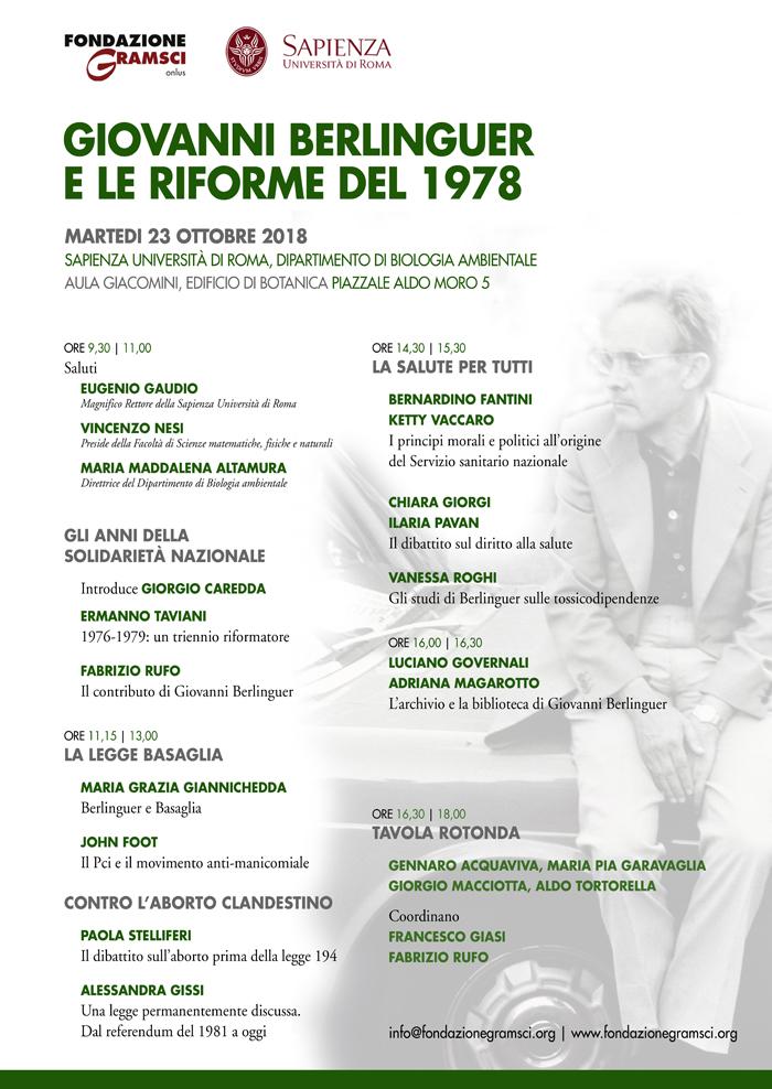 Eventi Culturali Conferenze E Workshop Sapienza University Of Rome