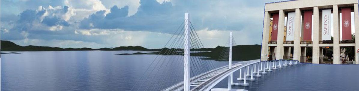 progetto ponte 2020