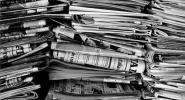 rassegna stampa d'ateneo