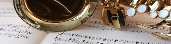 Concerto di MuSa Jazz. L'influenza dell'Africa nel Jazz