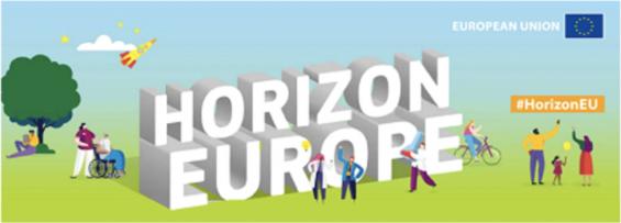 """Bando """"Coordinamento progetti collaborativi Horizon Europe"""". Scadenza: ore 14 del 10 luglio 2021"""