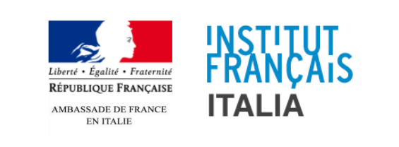 bando 2021 per le Borse del Governo Francese (BGF)