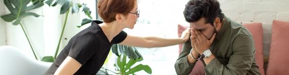 Counselling psicologico a distanza, anche per gli studenti in mobilità