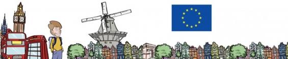 Programma Erasmus+ Staff Mobility for Teaching/Training - Missioni