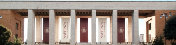 Inaugurazione dell'anno accademico 2020-2021 - 25 febbraio