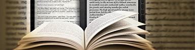 Una raccolta di manuali gratuiti per i 25.000 studenti di Medicina della Sapienza