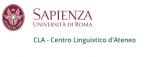 CLA - Centro Linguistico d'Ateneo