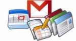 Email studenti - Piattaforma Google Apps