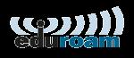 Eduroam® (education roaming)