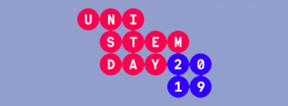 UniStem Day - Il lungo e affascinante viaggio della ricerca sulle cellule staminali