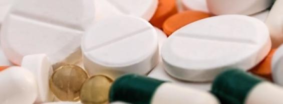 Educational course di farmacologia studenti e dottorandi