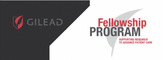 Fellowship Program 2019 di Gilead Sciences Italia