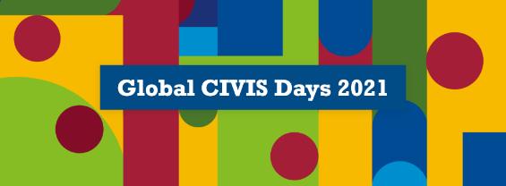 Global CIVIS Days 2021