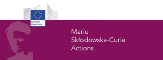 L'Area per l'Internazionalizzazione dedica il mese di maggio al programma Marie Sklodowska-Curie con una serie di eventi online