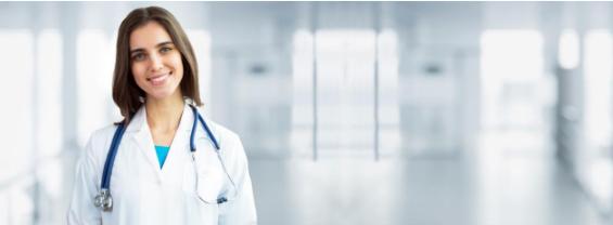 Laureandi in Medicina di giugno-luglio 2020 - Domanda di iscrizione alla prima sessione degli Esami di Stato 2020