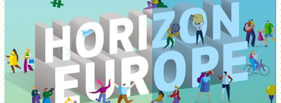 Iniziative Sapienza per favorire la partecipazione al PIllar II di Horizon Europe