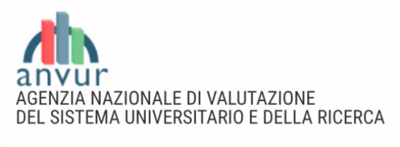 Pubblicato il Bando per la selezione di nominativi per il Consiglio Direttivo dell'ANVUR