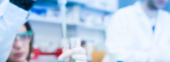 Due progetti Sapienza premiati dalla Fondazione Telethon per la ricerca scientifica sulle malattie genetiche rare