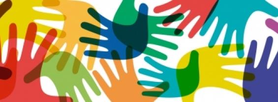 Nuovi servizi per gli studenti disabili e con DSA. Il Consiglio di amministrazione approva un piano da 680.000 euro
