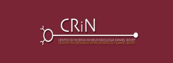 """Centro di Ricerca """"Neurobiologia – Daniel Bovet"""" (CRiN)"""