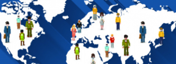 Bando Erasmus+ ICM - Università extra Ue [scadenza: 15/04/21]