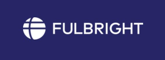 Opportunità di studio e ricerca negli Stati Uniti nel settore chimico, farmaceutico e biomedico con il programma Fulbright