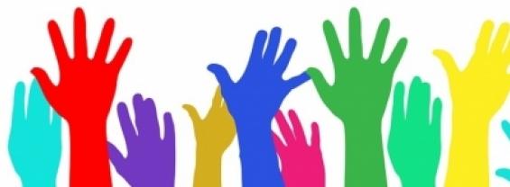 Linee Guida per i docenti in favore degli studenti con disabilità e con DSA