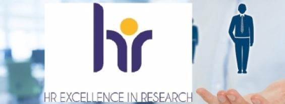 La Commissione europea conferisce alla Sapienza lo Human Resources Excellence in Research Award