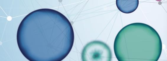Innovazione e trasferimento tecnologico nell'analisi di batteri e virus