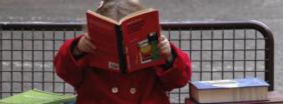 http://www.farmaciamedicina.uniroma1.it/archivionotizie/fai-crescere-la-sapienza-con-il-5-mille