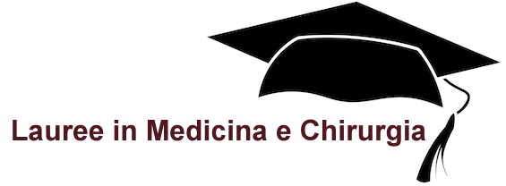 Sedute di Laurea Medicina e Chirurgia POLICLINICO UMBERTO I
