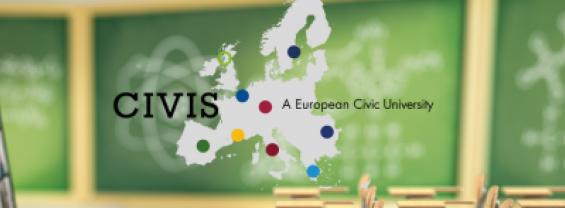 Pedagogie innovative, un ciclo di webinar CIVIS