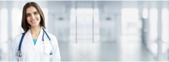 Inaugurazione dell'a.a. 2020/2021 - corsi di Medicina e Chirurgia e Odontoiatria e Protesi Dentaria - 13 ottobre 2020