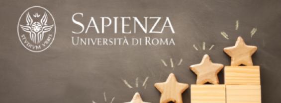 La Sapienza tra le migliori 200 università al mondo per la classifica THE 2022