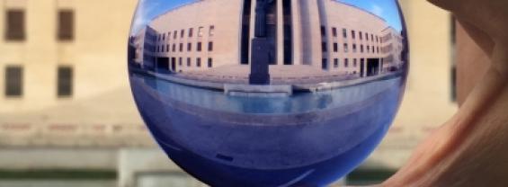 L'Ateneo istituisce il Comitato etico per la ricerca transdisciplinare