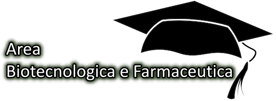 Posticipazione Lauree Area Biotecnologica e Farmaceutica