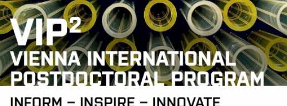 Vienna BioCenter International Post Doctoral Call - 15 Fellowship Positions