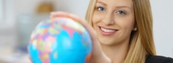 International Post-degree Scholarship