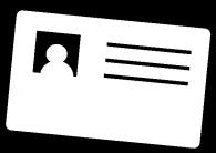 CARD Studenti