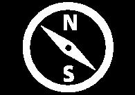 Servizio Orientamento e Tutorato - SOrT