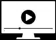 Video di presentazione della Facoltà