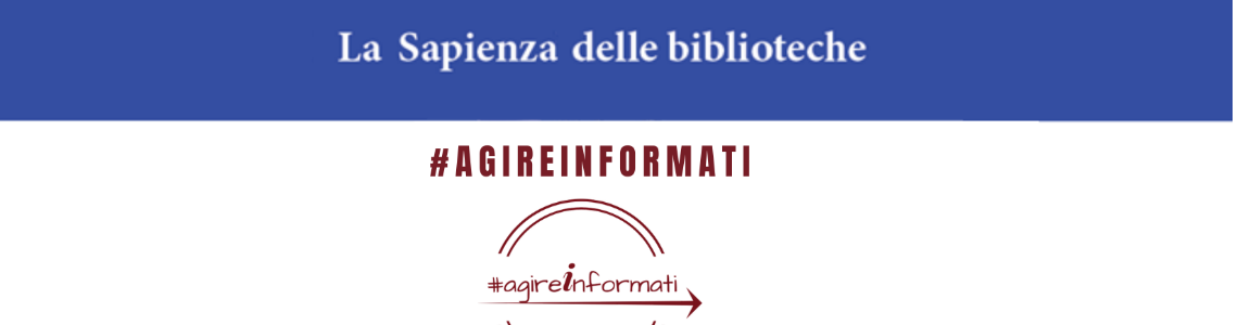 #AGIREINFORMATI