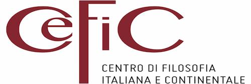 logo del CeFiC