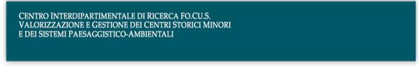 Sapienza - Università di Roma - Focus