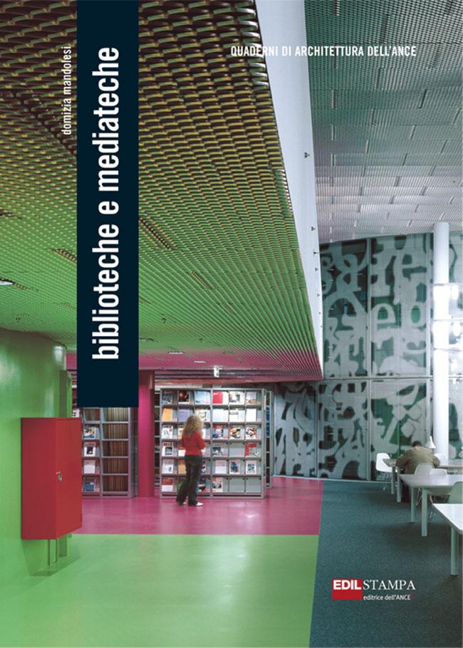 Pubblicazioni sapienza universit di roma for Raccordo casa contemporanea