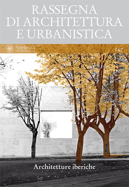 Rassegna di architettura e urbanistica