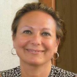 Raffaela Iovane