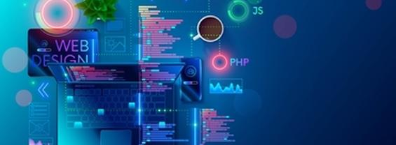 Distibuzione Software Matlab