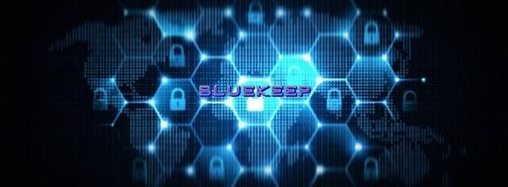 Vulnerabilità BlueKeep nei sistemi Microsoft Windows