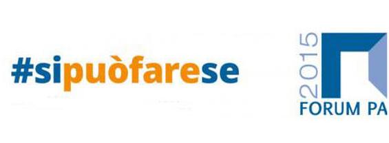 claim e logo forum pa